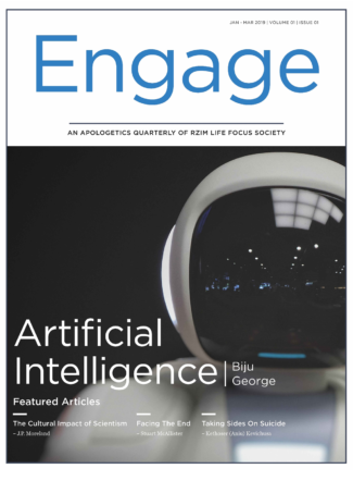 Engage-Ezine_Jan-Mar-2019_Cover Front