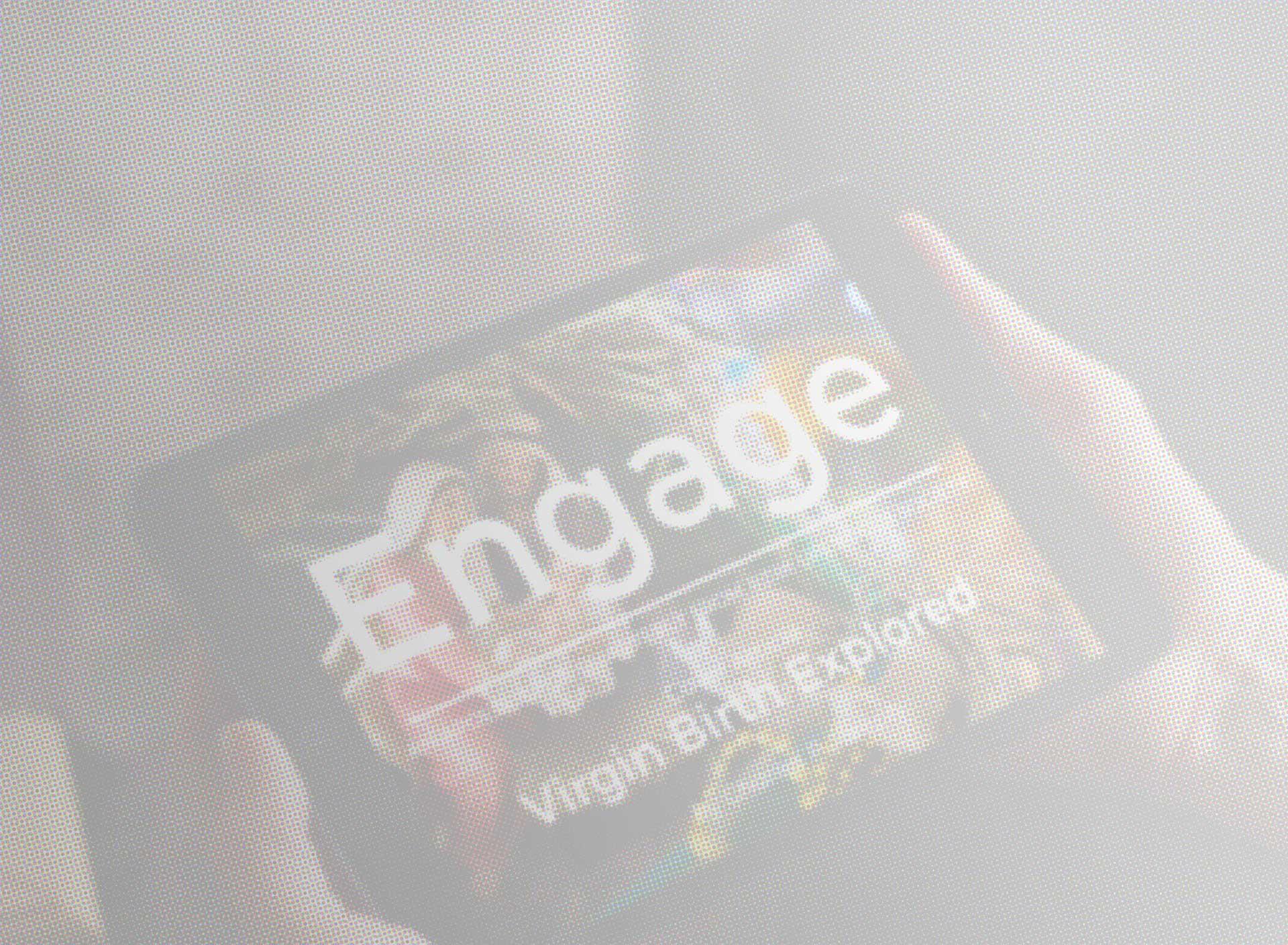 engage-bk-w