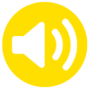listen-yellow