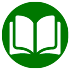 read-green