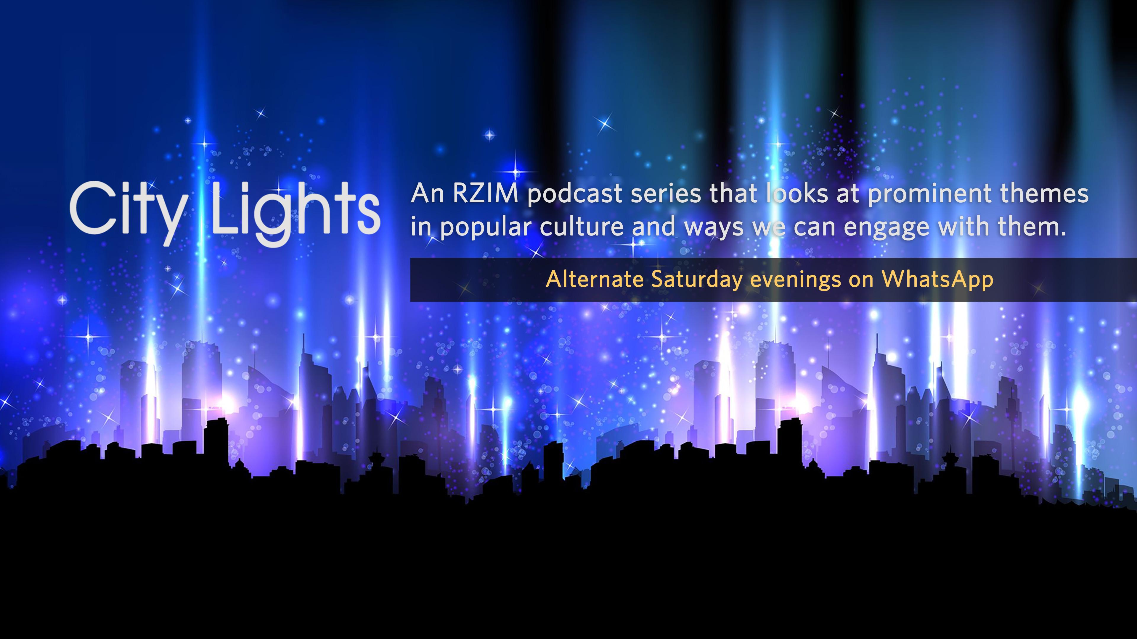 Resourece-Watch-4---City-Lights-podcast