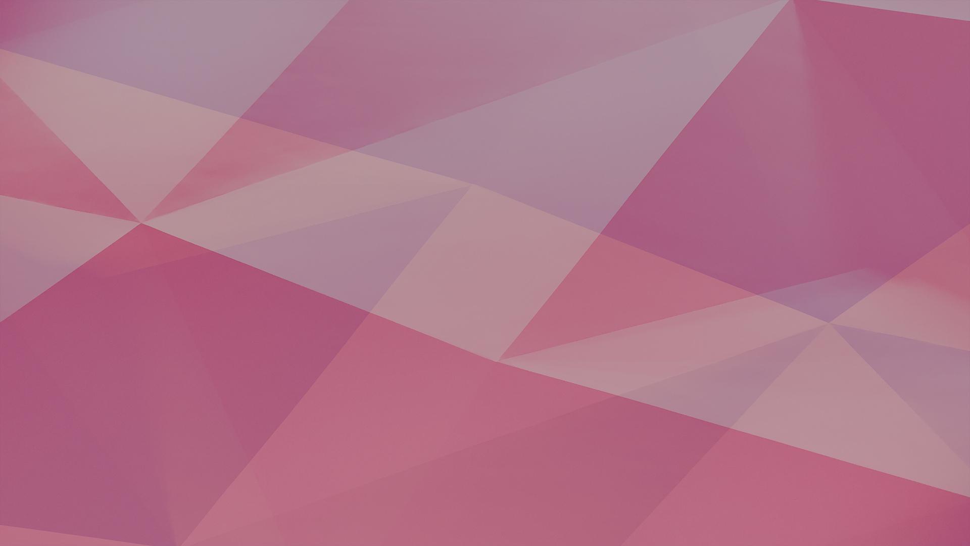 Bg-purple-light