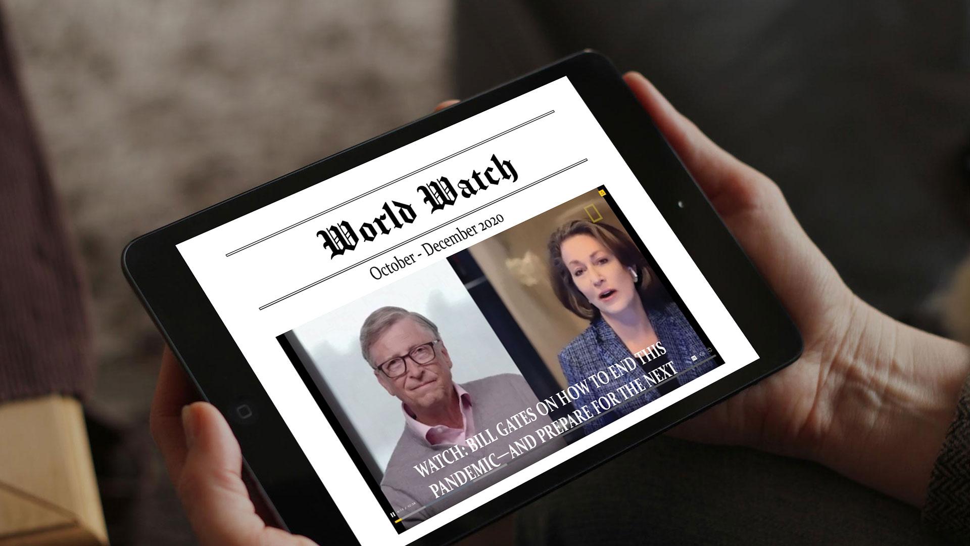 World-Watch-Oct-Dec-2020