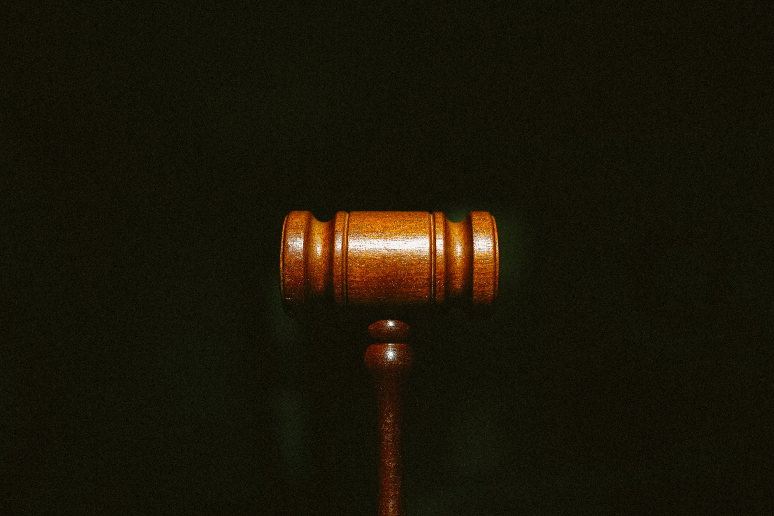 tingey-injury-law-firm-nSpj-Z12lX0-unsplash