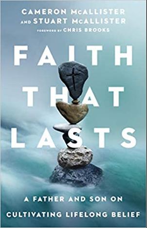 Faiththatlasts