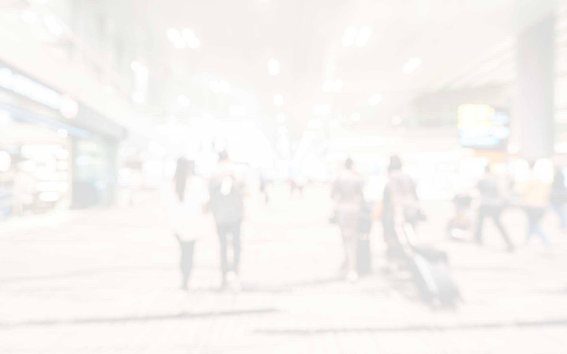 air-travel-more-blur