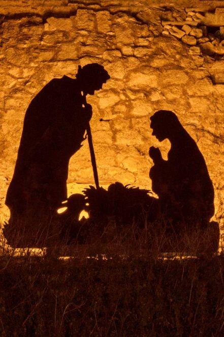 nativity-rz