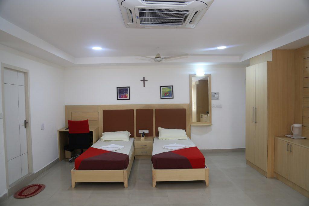 Photo of Facility