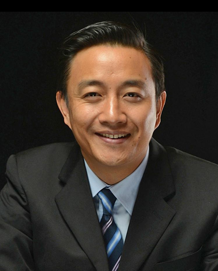 Photo of Kethoser Aniu Kevichusa