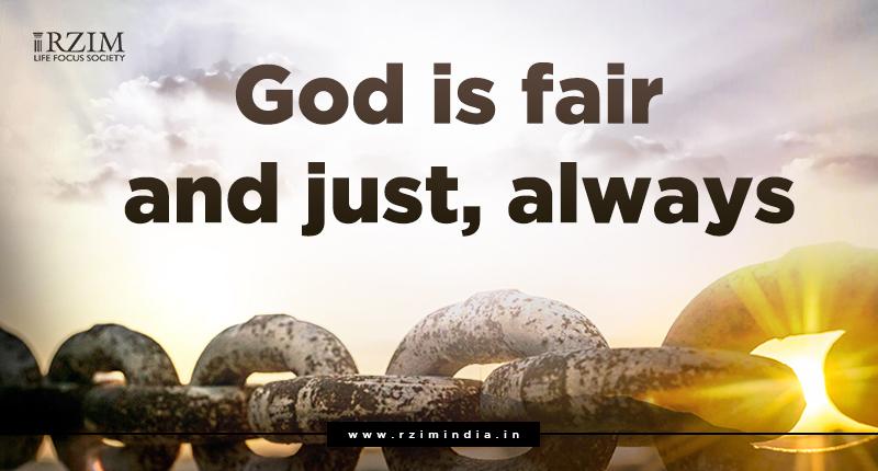 Image result for Just God