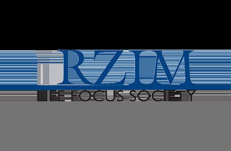 RZIM Logo